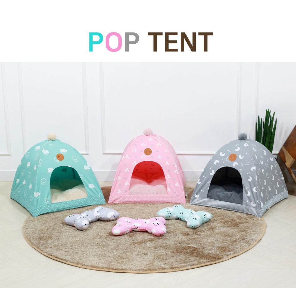 pop-tent-01.jpg