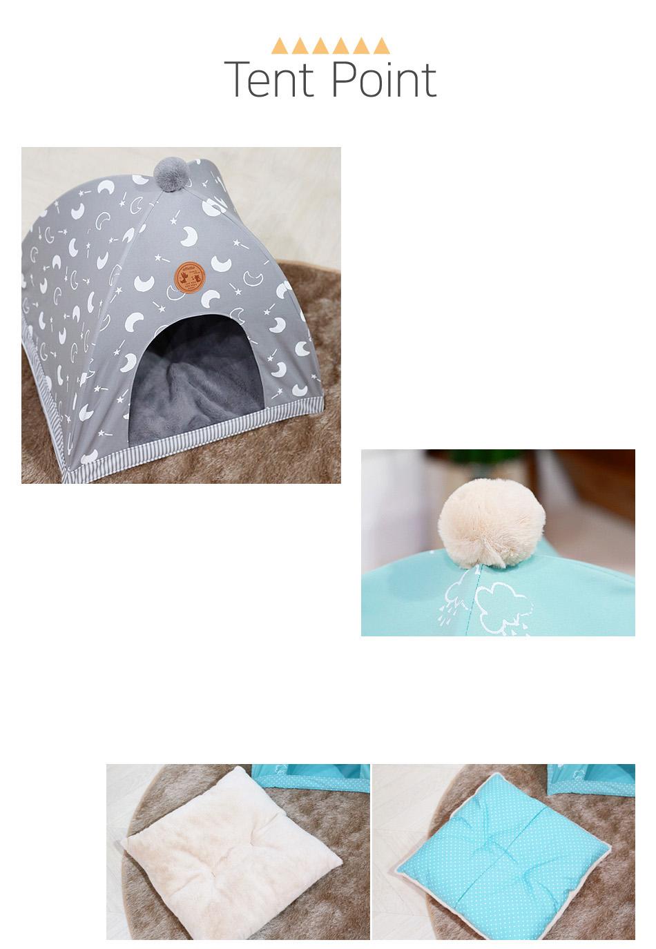 pop-tent-04.jpg